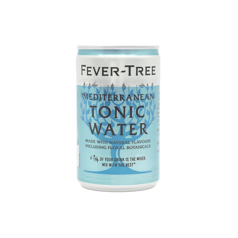 Fever-Tree-Mediterranean-Tonic_Water-Can-150ml
